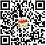 http://www.zzhjy.icoc.cc/